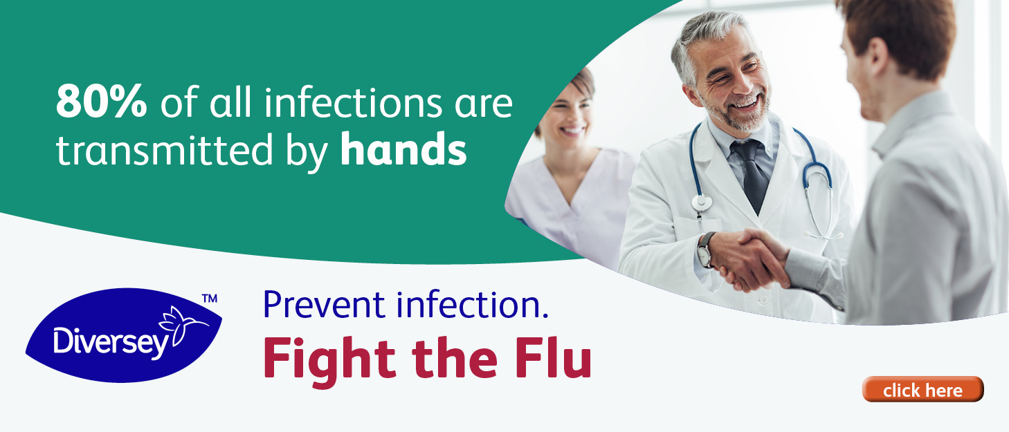 72259_wbn-2018_cold_and_flu_campaign_healthcare_hrnc